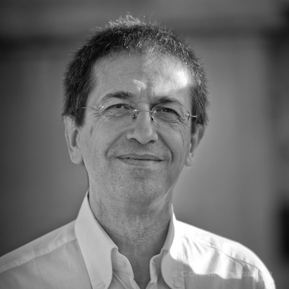 Vito Paternoster