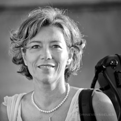 Francesca Vicari