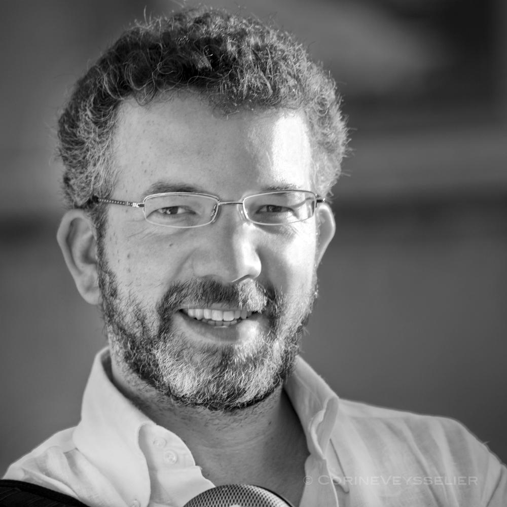 Ettore Pellegrino