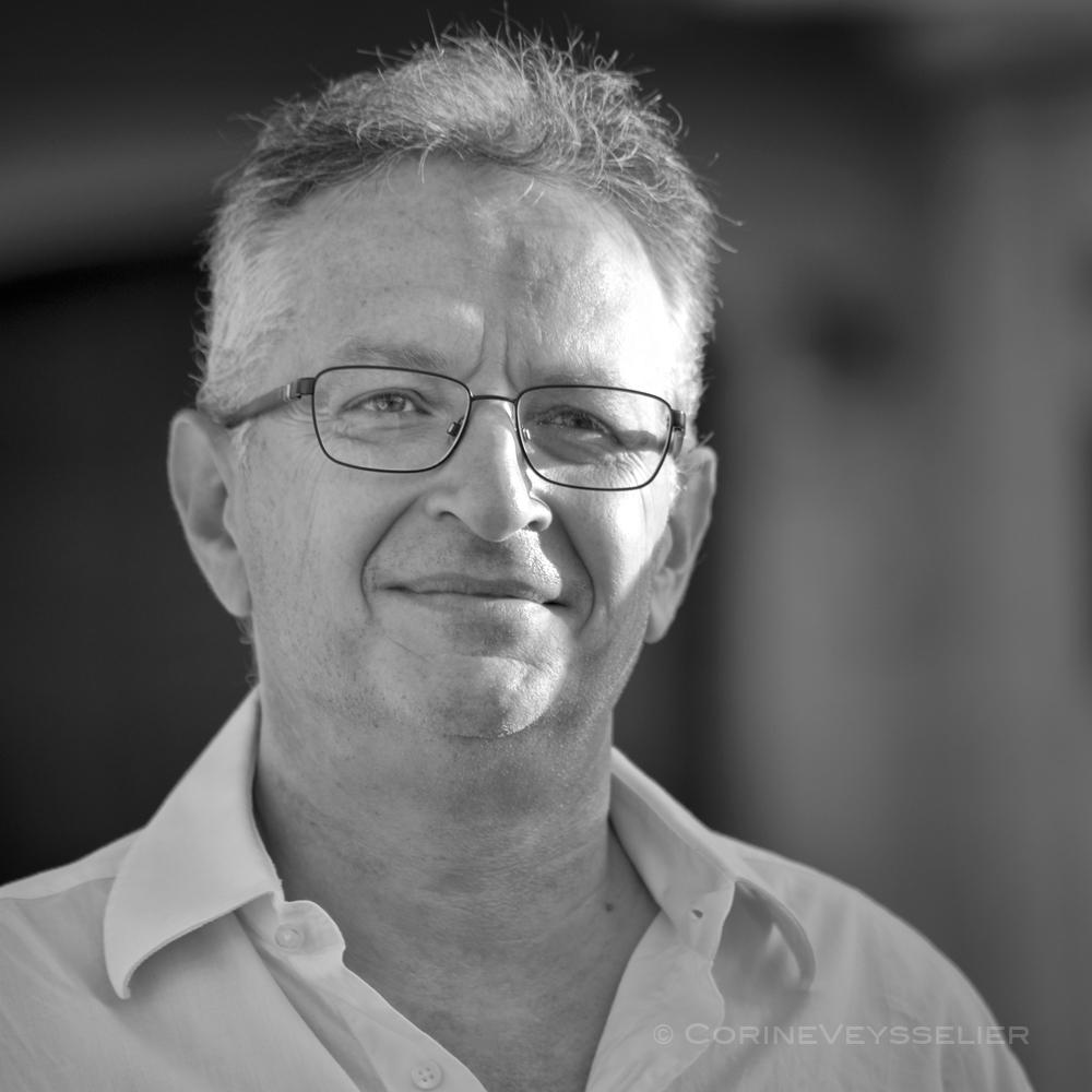 Roberto Gambioli