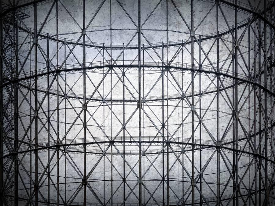 Geometrie & Architetture