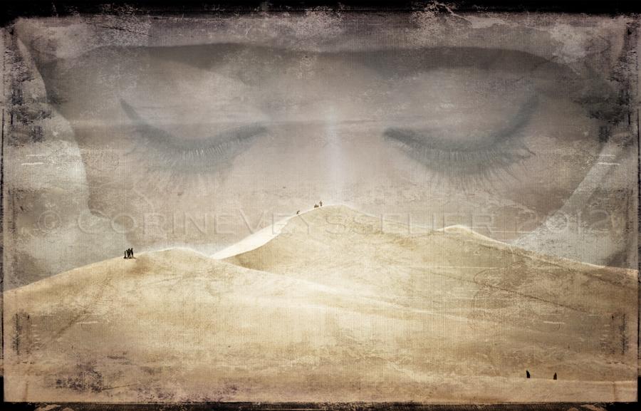 Il Segreto della Montagna Parlante