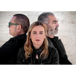 U-Man Trio - Jazz Ensemble