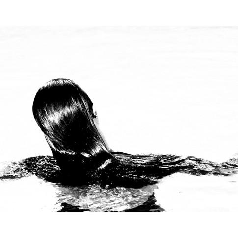 Lucrezia e l'Acqua