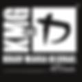 kmg logo krav maga izrael netanya
