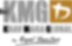 logo krav maga global eyal yanilov