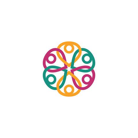 DA full color symbol CMYK-01.jpg