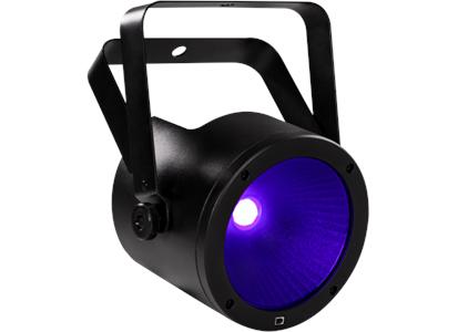UV Flatcob 80W