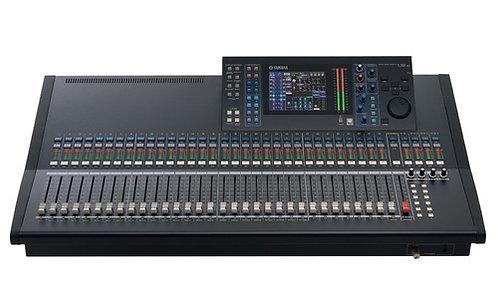 Yamaha LS-9 32