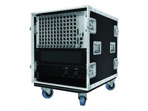 Soundcraft Stagebox 64/32