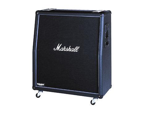 Marshall MF400