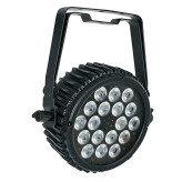 Omnipar 18 LED