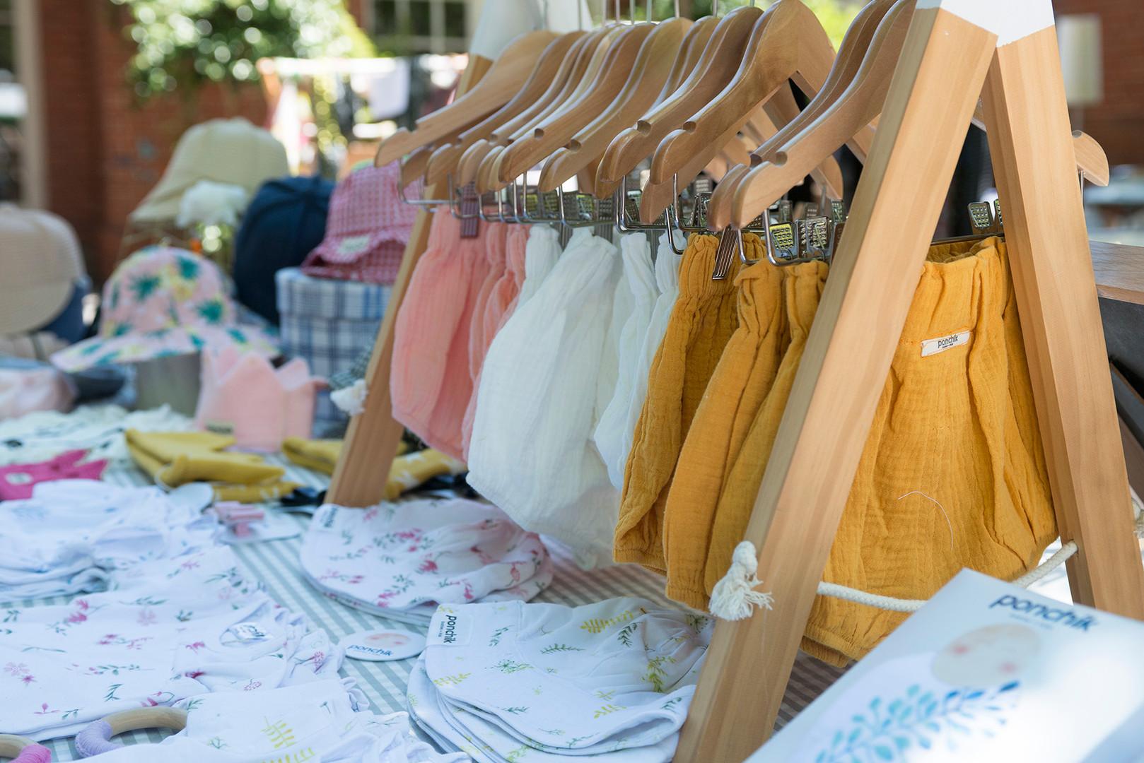 Elwood-Community-Market_Childrens-Clothi