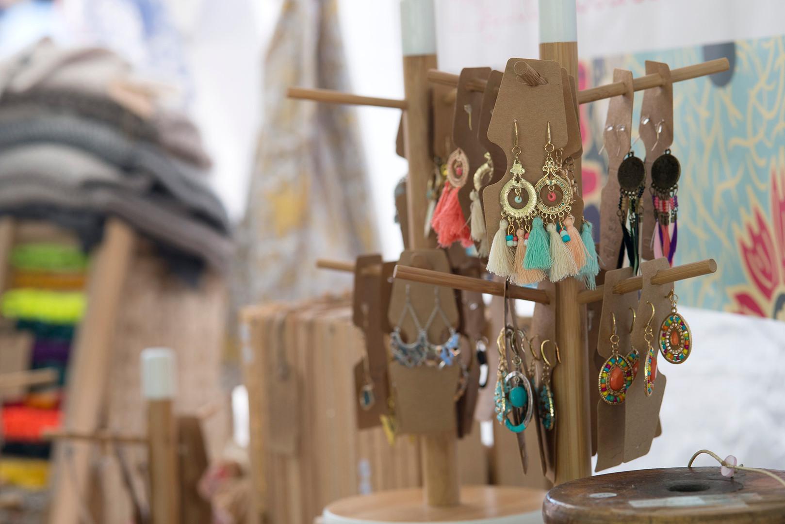 Elwood-Community-Market_Jewellery.jpg