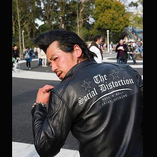 japanese jacket .jpg