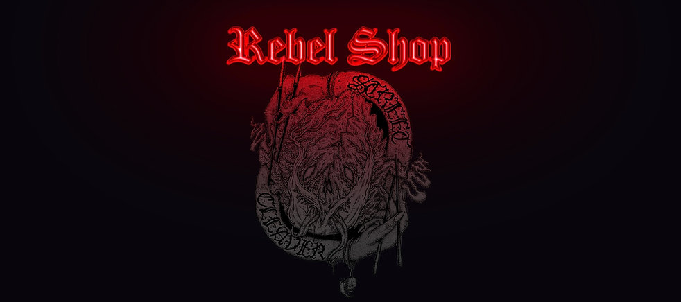 Shop_logo_edited.jpg