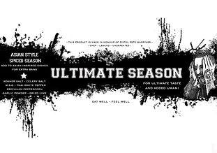 ultimate 1.jpg