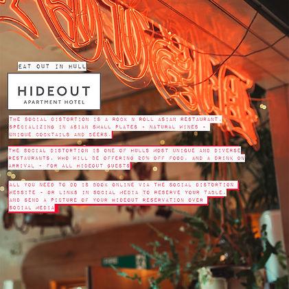hideout poster.jpg