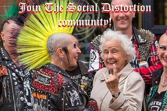 THE COMMUNITY.jpg