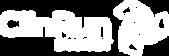 logo-outline-crb.png