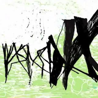 extrait 1 DES AIGRETTES ET DES HOMMES - Edel Truda -  2min44 - 2018 - créations sonores Juliette Adam improvisation, clarinette basse, voix et Valentin Bauer enregistrement, mixage