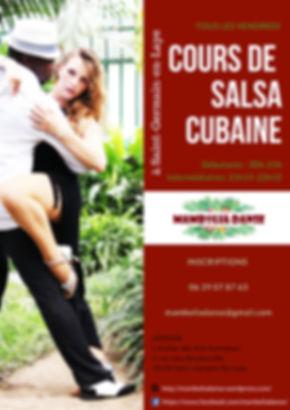 cours de salsa cubaine.jpg
