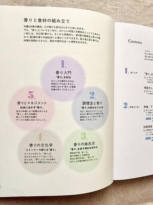 5つの要素.jpg