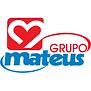 Grupo Mateus.png