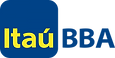 itau-bba-logo-1536x776.png