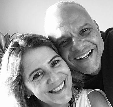 Marcia e Fabrizio.JPG