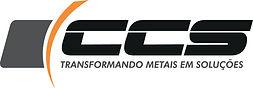 LogoCCS.JPG