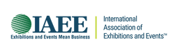 IAEE_Logo_Horizontal_COLOR_display.png