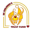 DC_Trust_logo.png