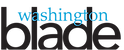 1200px-Wash_Blade_logo.svg.png