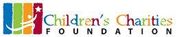 logo-childrens-charities-foundation.jpg
