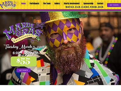 MGE_website.png