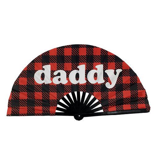 DADDY FAN