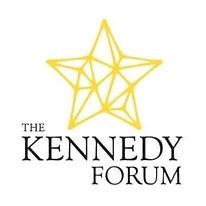 The-Kennedy-Forum-Logo-300x300.jpg