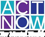 ACTNOW_logo_n_rev.png