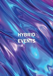 Hybrid_Tile.png