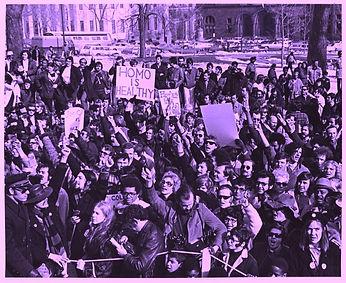 Stonewall Riots.jpeg