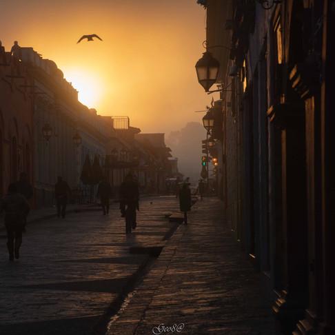 Geo_Ochoa_Chiapas.jpg