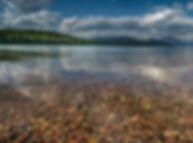 Lago_McDonald_2.jpg