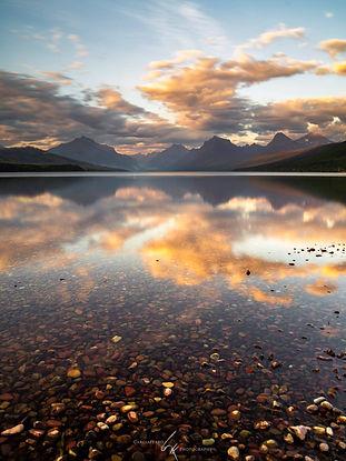 Lago_McDonald_3.jpg