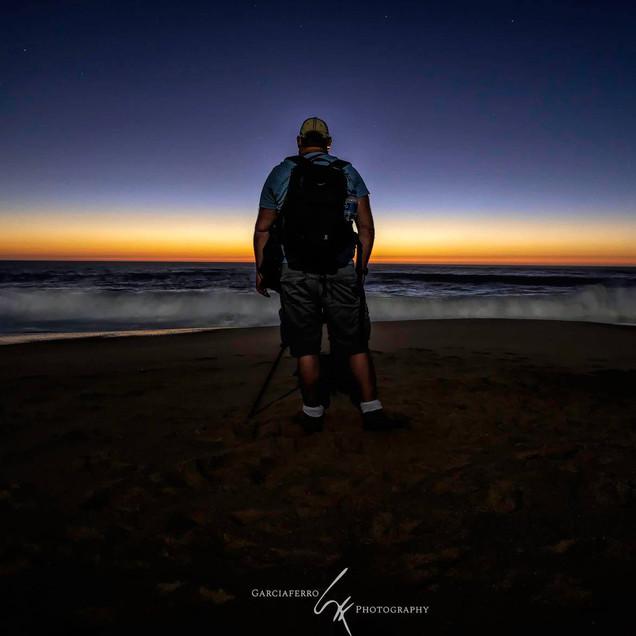 Cabo San Lucas Garciaferro