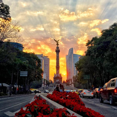 Gustavo_Sanchez_Angel_Reforma.jpg
