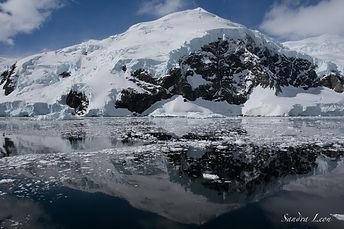 Sandra_Dee_Antártida.jpg