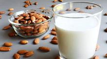 Episódio 8: A revolução dos leites
