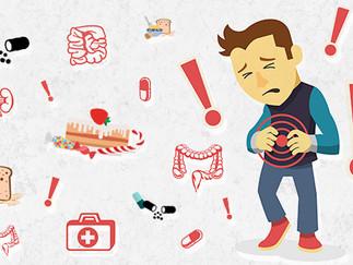 Porque é tão importante cuidar do intestino?
