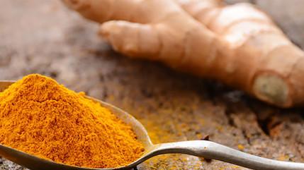 10 ingredientes essenciais para fortalecer sua imunidade!
